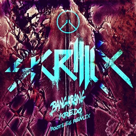 download mp3 album skrillex skrillex bangarang ft sirah kredo bootleg remix by
