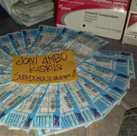 Obat Zypraz 0 5 Mg by Dumolid Camlet Reclona Friksitas Zypras Xanax Dll Ready Stock