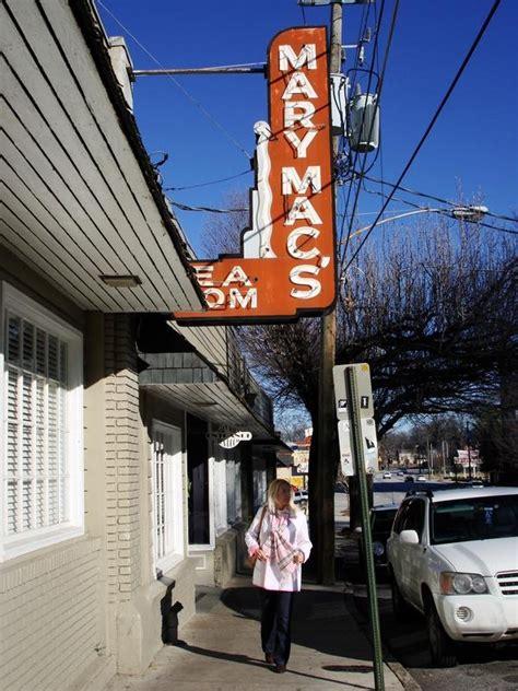 Mac S Tea Room Atlanta Ga by Mac S Tea Room Atlanta Ga Favorite Places And