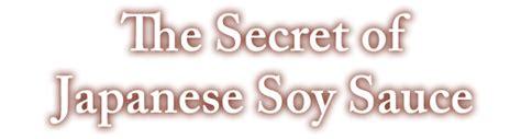 the affirming japanese cookbook the secrets of japanese cooking books soy sauce cooking cookbook kikkoman corporation