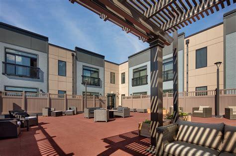 Apartment Prices In Williston Nd 125 St Williston Nd 58801 Rentals Williston Nd
