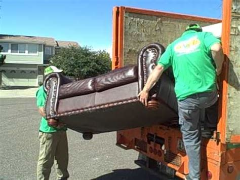 How To Dispose Of An Sofa by How To Remove And Dispose Of A Furniture