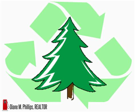 how to recycle lights best 28 recycle your tree lights how to