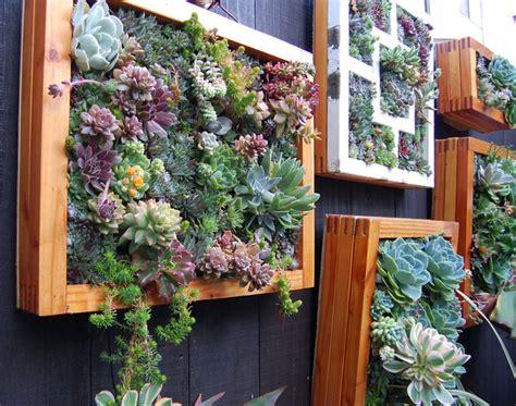 backyard fence decor 25 great diy ideas to make creative backyard fences the
