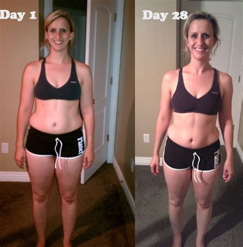 Dr Joshi Detox Results by 28 Days To Health Slim Possible Drum Roll Pleeaaassseee
