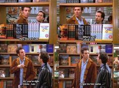 seinfeld bathroom book 1000 images about seinfeld the bookstore 9 on pinterest