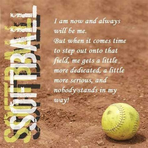 softball catcher 8x10 sport poster print softball catcher