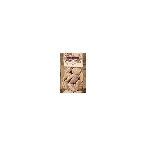 di sardegna on line on baking buy cantuccini ossi di siena cavallucci panforte