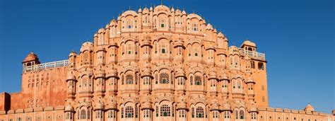 101 coolest things to do in rajasthan rajasthan travel guide india travel guide jaipur travel jodhpur travel jaisalmer udaipur books the 10 best jaipur tours excursions activities 2017