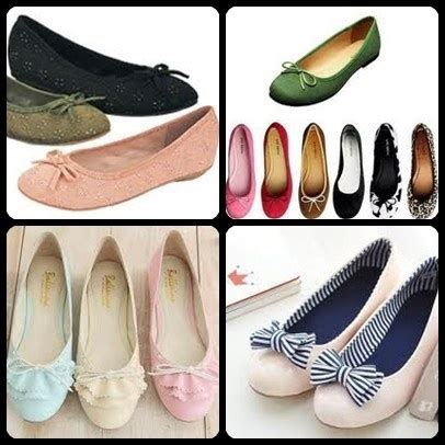 Flast Shoes Sepatu High Heels Wanita Stiletto Lc14 12 best images about muslimah fashion thirteen on pink dress simple and