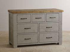 Hip Hop Bedroom Furniture Hip Hop 2 Drawer Bedside Table Bedroom Furniture Pinterest Bedside Tables Tables And Ash