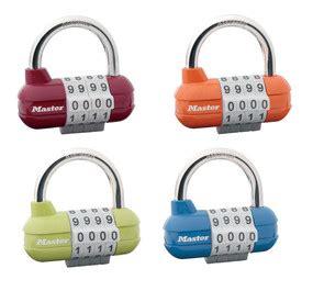 mode d emploi cadenas à code master cadenas 224 combinaison master lock