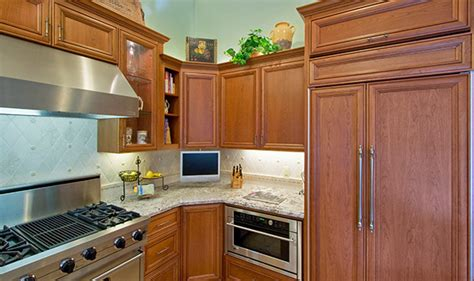 kitchen cabinet com dickinson cabinetrywood cabinet doors wood frames