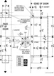 door hardware templates baldwin door lock baldwin hardware 6931 260 lent dallas