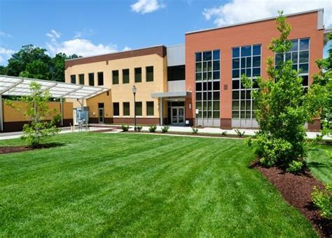 how to get the best commercial landscaping services lawn