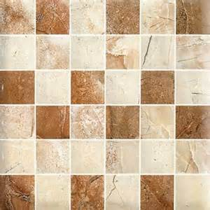 Kajaria tiles manufacturer ceramic tiles vitrified