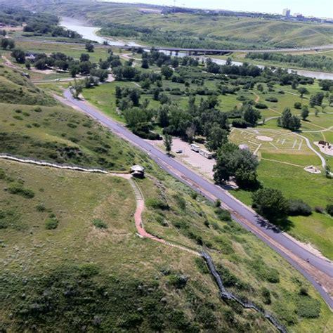 Save Yamuna River Essay by Essay On Save River Yamuna