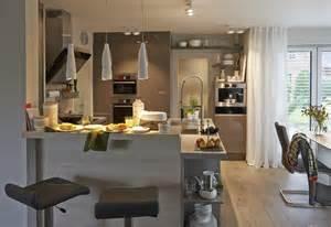 Detached Garage Design maxime 1000 d wohnidee haus wohnen auf lebenszeit