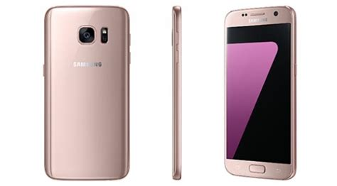 Harga Iphone 6s Di Ibox harga iphone 6 ibox september 2016 harga 11