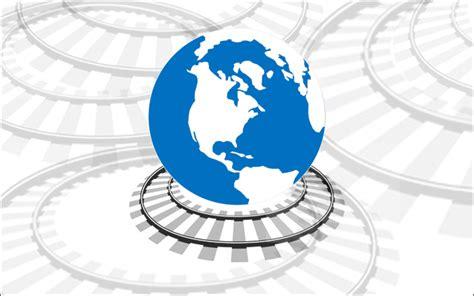 Kejahatan Korporasi Di Era Modern Dan Sistem Pertanggungjawaban media informasi kinerja perusahaan indonesia annual report id