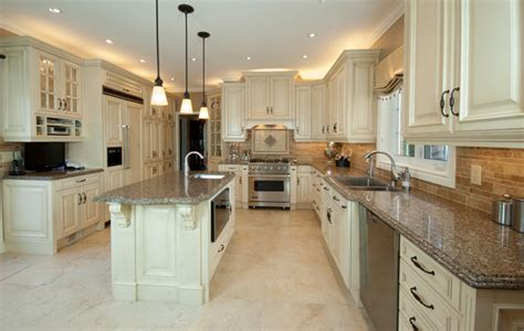 renovated kitchen ideas kitchen renovations gold coast kitchen designs