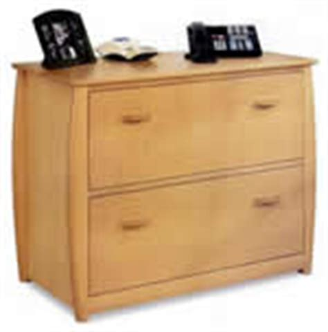 how to build a file cabinet 4 free plans