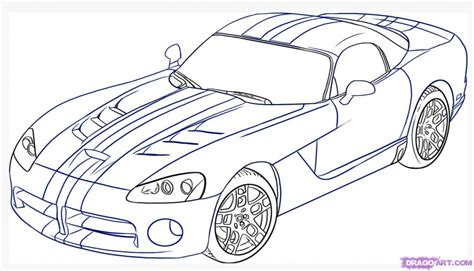 how to use you doodle how do you draw a car pencil drawing