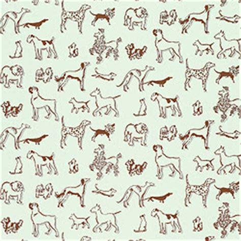 wallpaper dog design hudson baby design cute pooch dog wallpaper