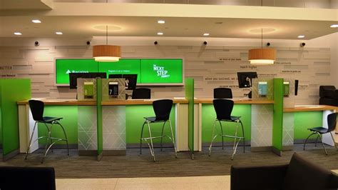regions bank branches regions bank brings new branch concept to its flagship