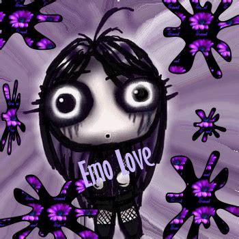 imagenes de amor emo emo love emo myniceprofile com