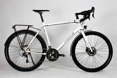 breite felge schmaler reifen fahrrad 650b laufr 228 der und reifen f 252 r gravelbikes und randonneure