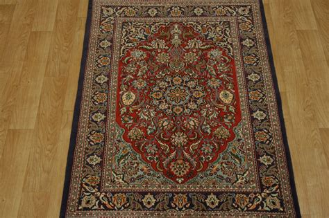 types of rug rugs and carpets types of rugs