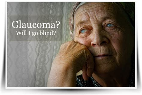 glaucoma treatment glaucoma treatment guide for patients and caregivers new glaucoma treatments
