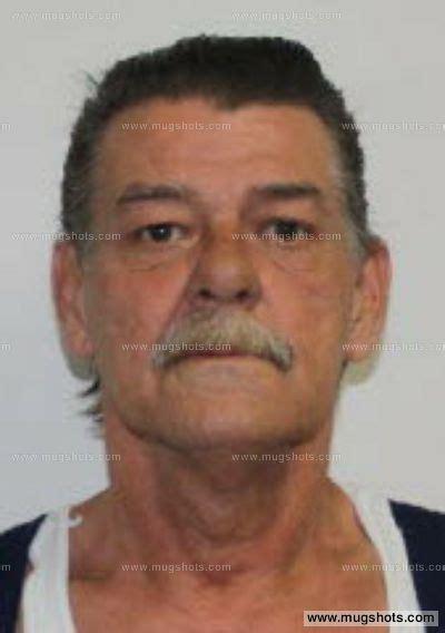 Logan County Il Court Records Philip Helton Mugshot Philip Helton Arrest Logan County Il