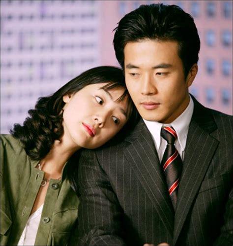 imagenes coreanas de novelas ranking de novelas coreanas listas en 20minutos es
