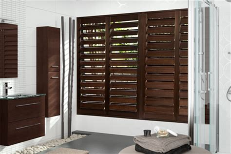 laras de buro home depot louver collection