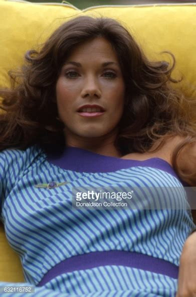 barbi benton and family barbi benton pictures and photos getty images