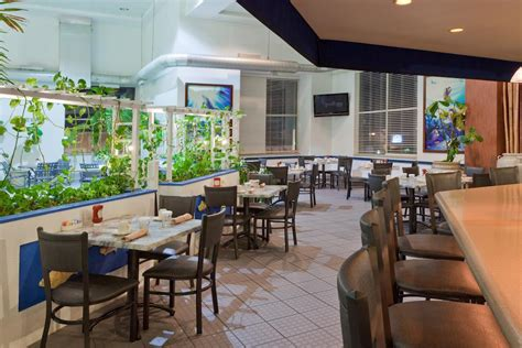 Superior Hotels In Ocean City Maryland With Kitchens #2: 27999988.jpg