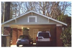 Carport Plans With Storage by Woodwork Carport Plans With Storage Pdf Plans