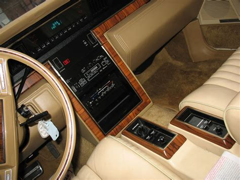 lincoln continental pictures cargurus