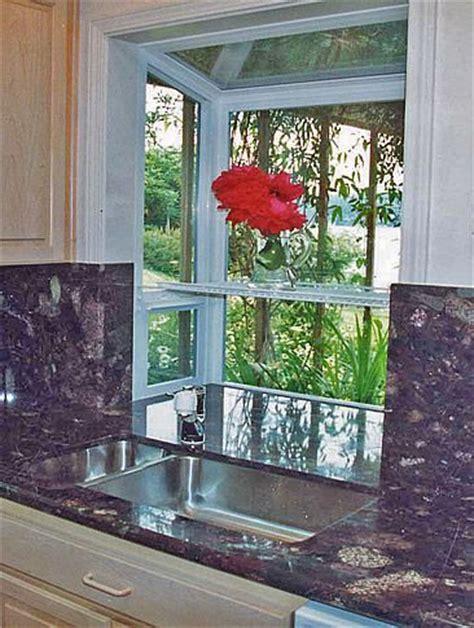 1000 ideas about kitchen garden window on