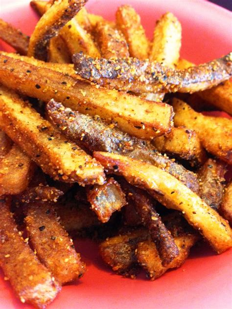 Versatile Side Home Fries by 17 Best Ideas About Cajun Fries On Best
