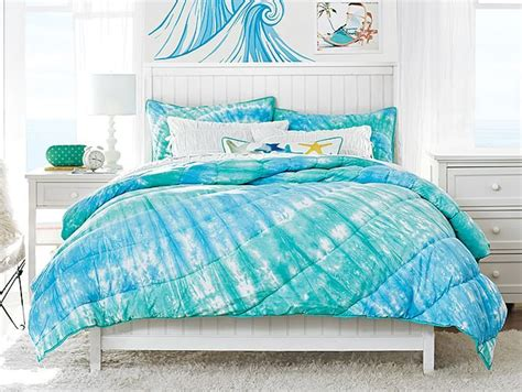 tie dye bedroom best 25 tie dye bedroom ideas on pinterest