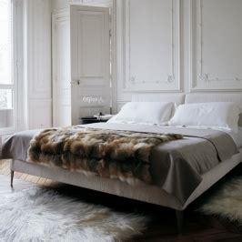 nachttisch jakob contemporary beds modern bedroom dublin products