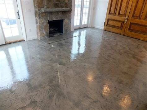 Polished Concrete Flooring Cost India ? Floor Matttroy