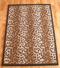 leopard print throw rug leopard rug leopard print rug leopard print area rug