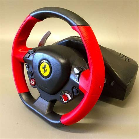 1000 Ideas About Racing Wheel On Wheels Car