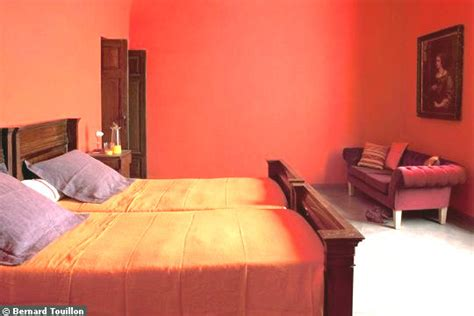 couleur pour une chambre d adulte lifestyle home decor color quelle touche de couleur