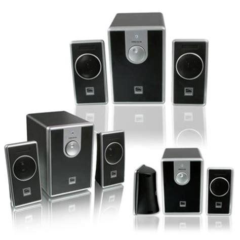www amigakit com definition 2 1 speaker system