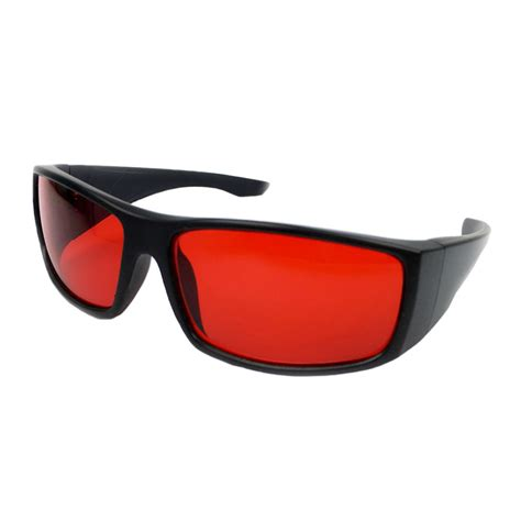 color blind glasses new colorblindness corrective glasses for green color